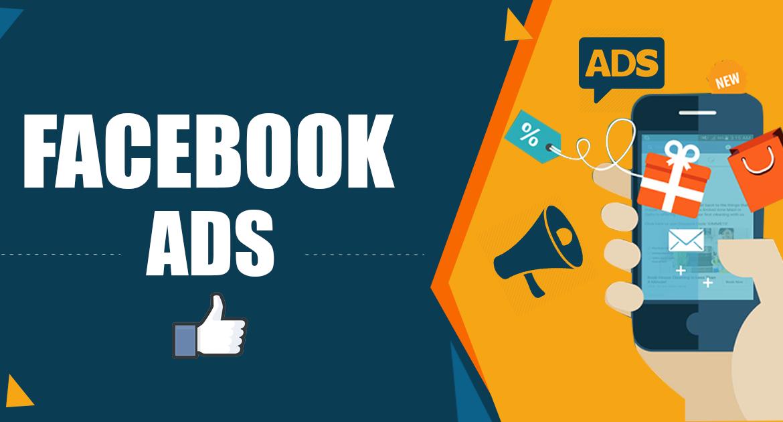 quảng cáo facebook cho người mới bắt đầu- facebook ads