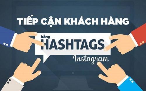 Quảng cáo Instagram giúp bạn dễ dàng tiếp cận khách hàng mục tiêu